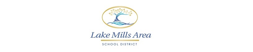 Lake Mills School District Helpdesk
